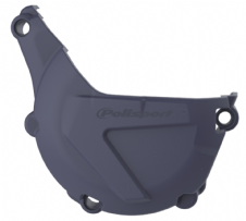 IGNITION COVER PROTECTOR KTM/HUSKY EXC-F450/500 15-16, FE450/501 15-16
